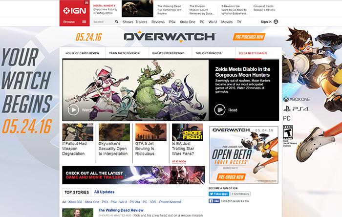 Overwatch_ReleaseDate_IGN