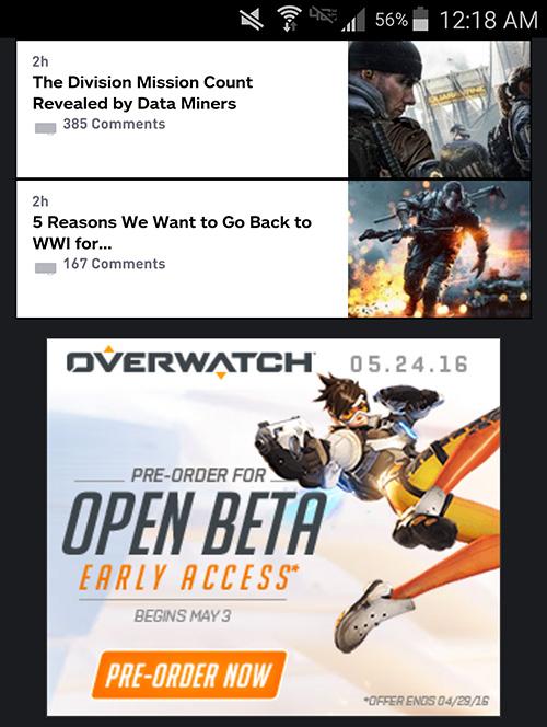 Overwatch_ReleaseDate_IGN_1
