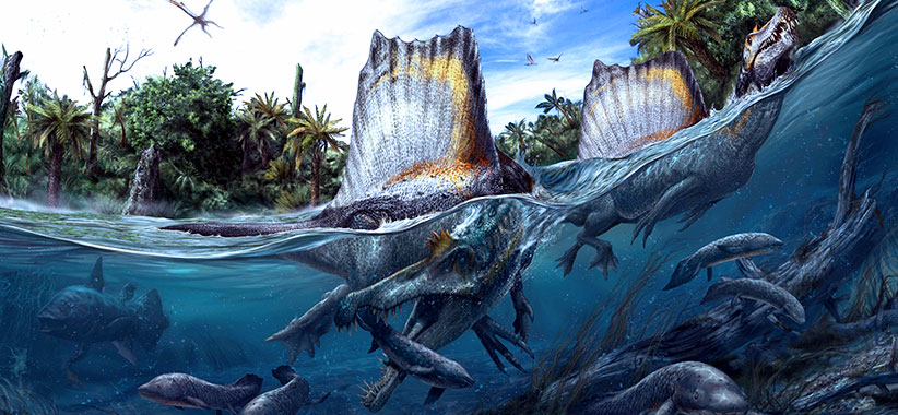 Spinosaurus_01