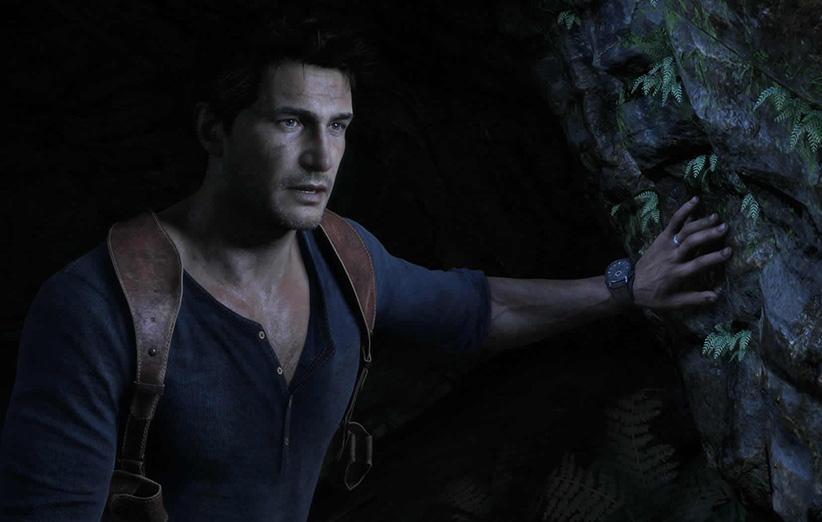 بازی Uncharted 4 باز هم تاخیر خورد