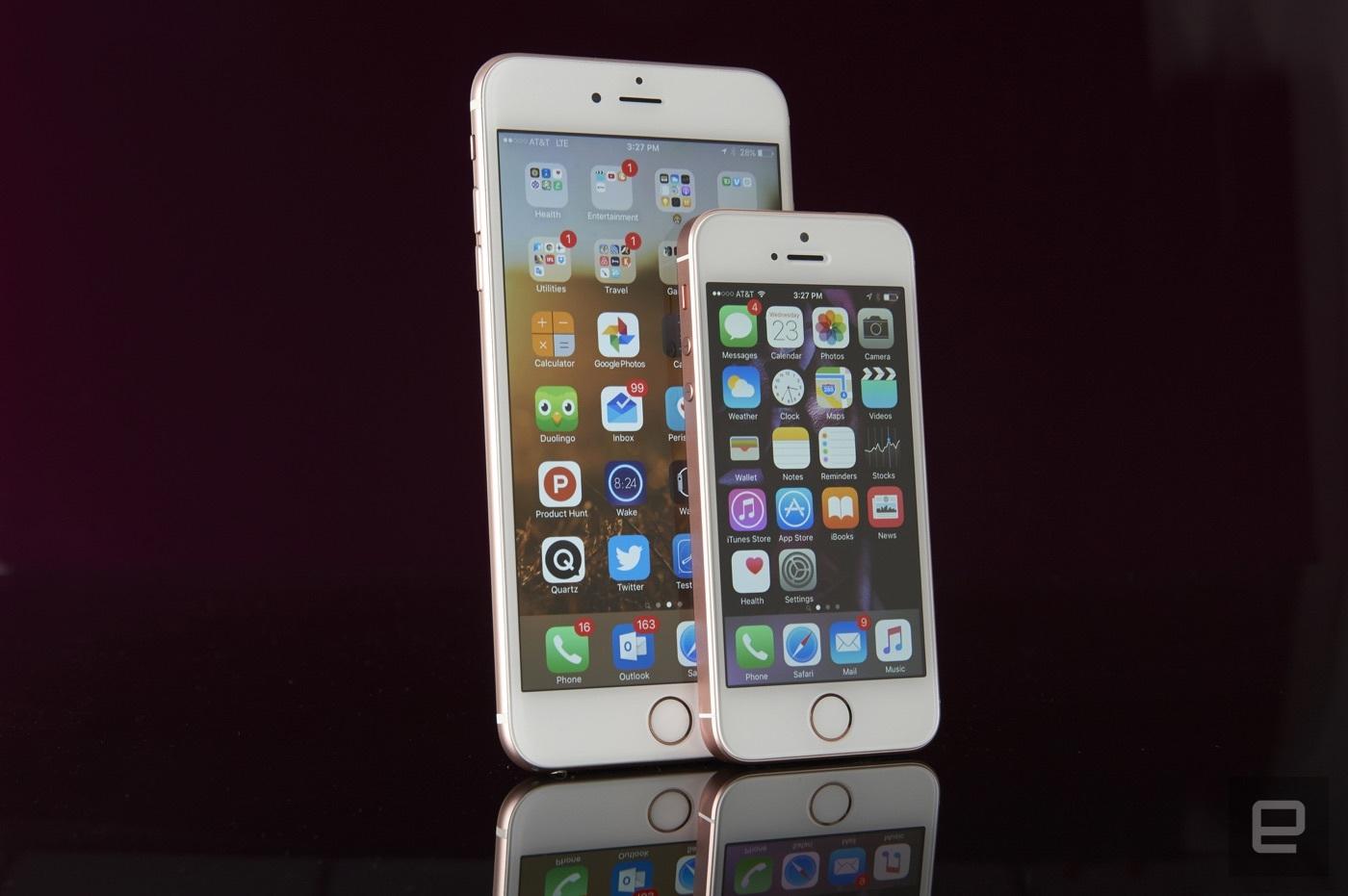 iphone-se-15-1