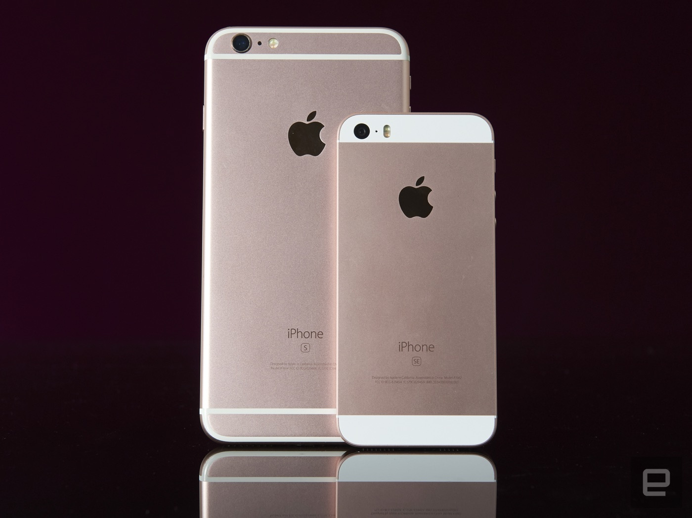iphone-se-19-1