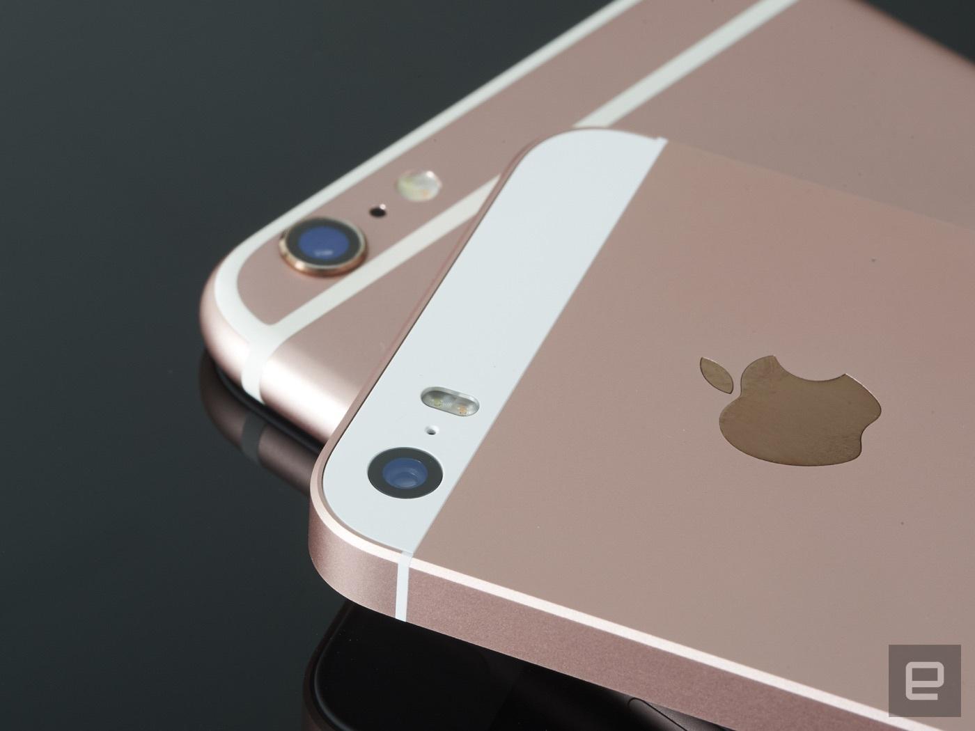 iphone-se-33-1
