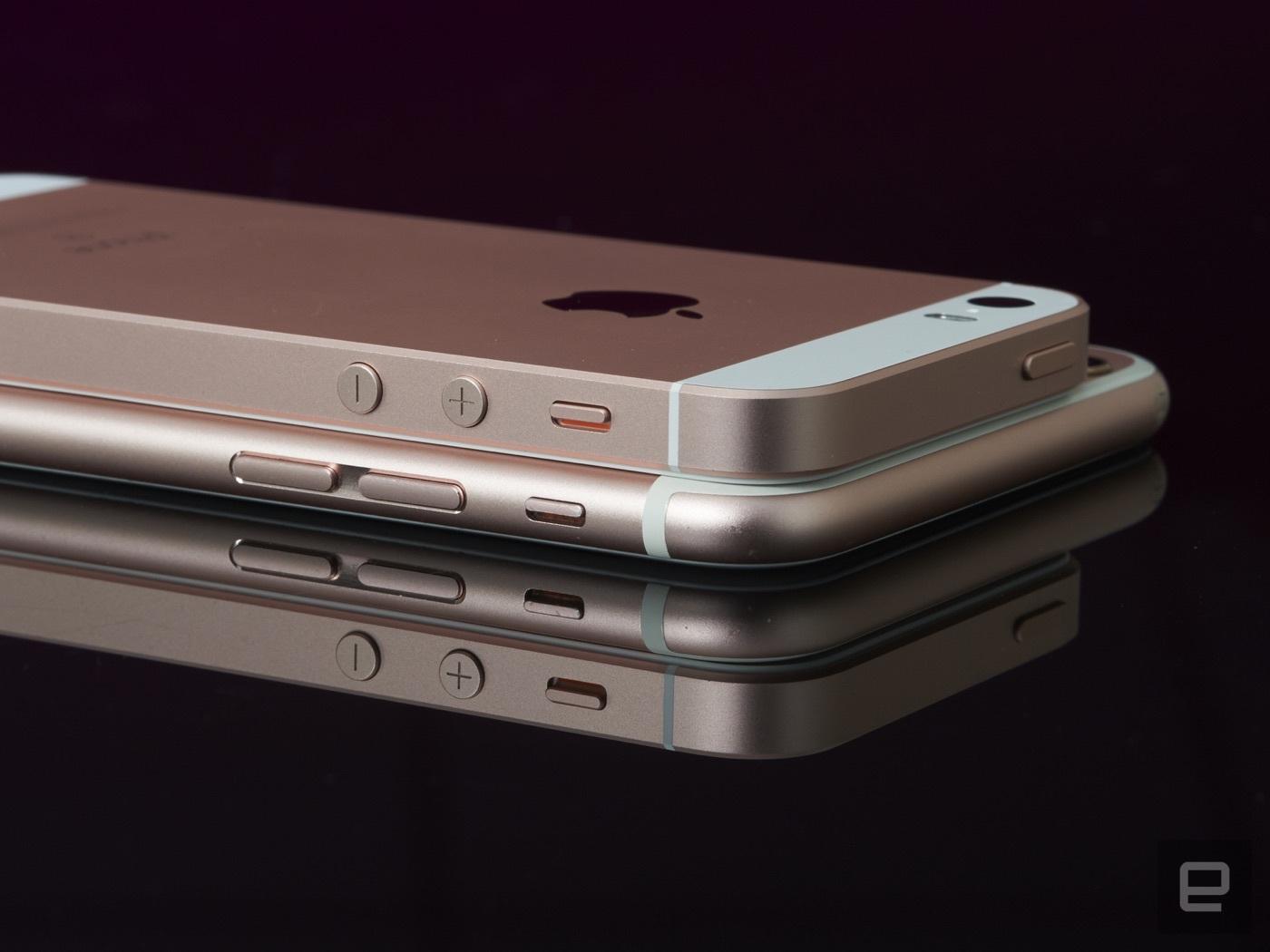 iphone-se-41-1