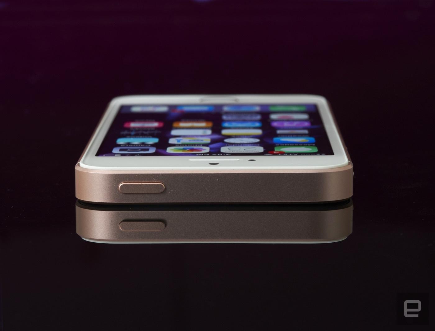 iphone-se-51-1