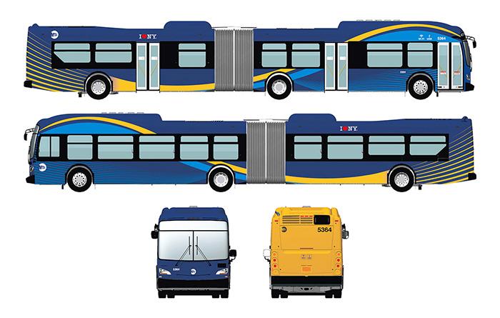 mta-high-tech-bus-new-york-wifi-internet._-2