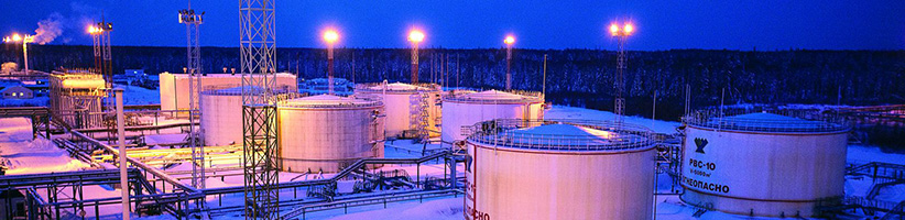 russia-oil-refinery-2