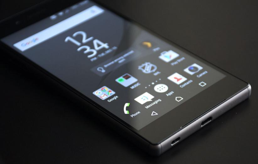 Xperia Companion؛ ابزار جدید مدیریت گوشیهای سونی