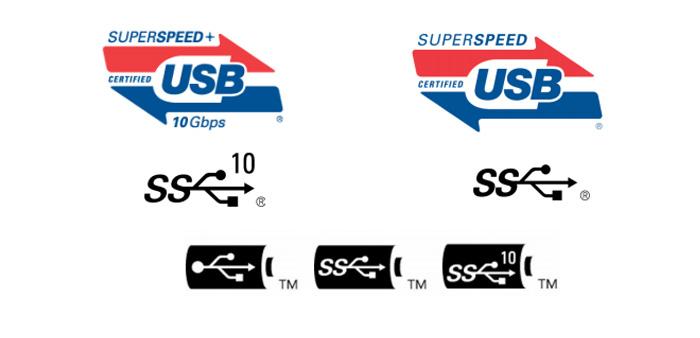 نمادهای دیجی کالا مگ همهی آنچه دربارهی USB 3.1 و USB Type-C باید بدانید دیفایل دی فایل http://mag.digikala.comUSB