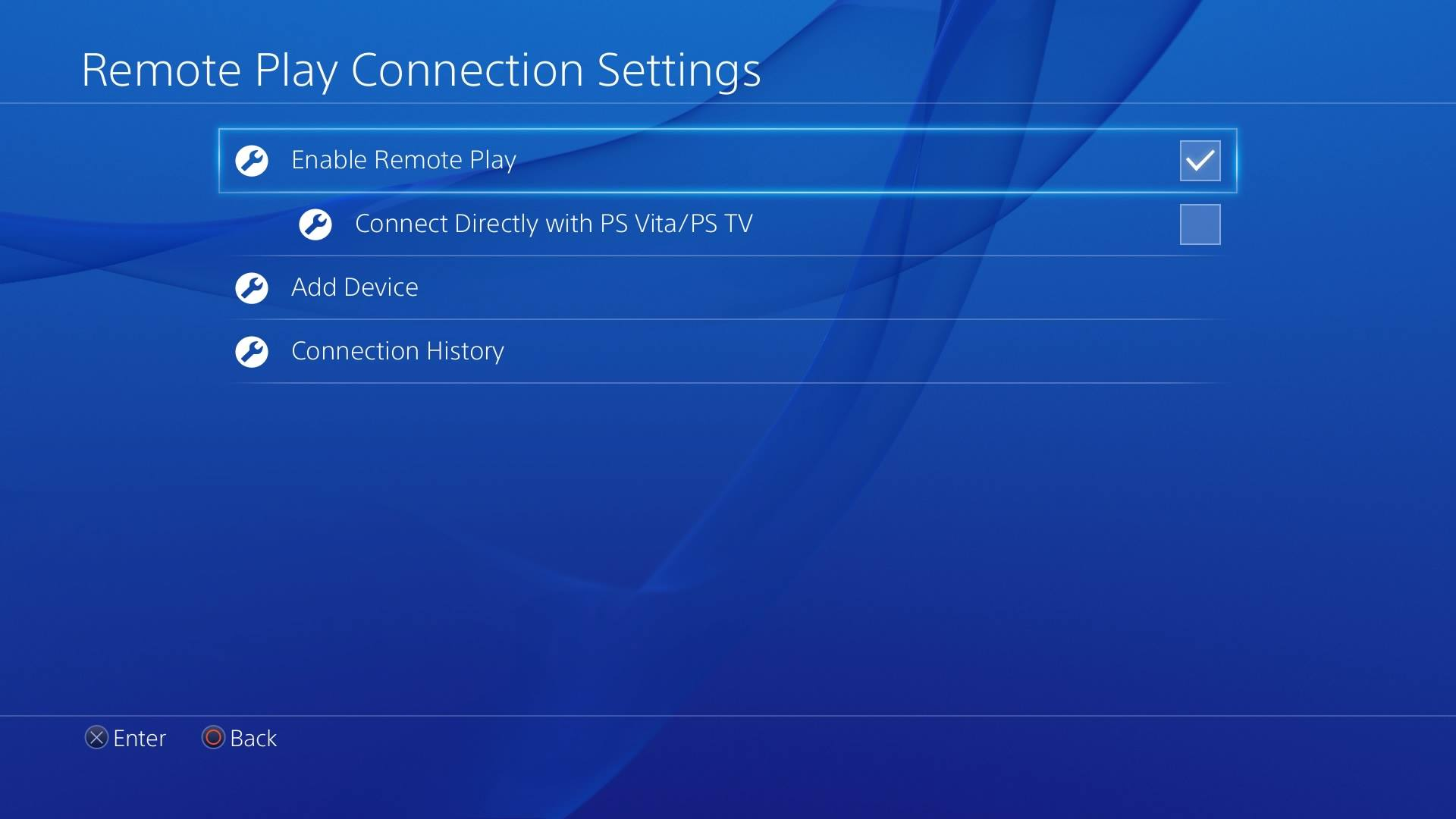 2-remote_play_ps4_menu_1