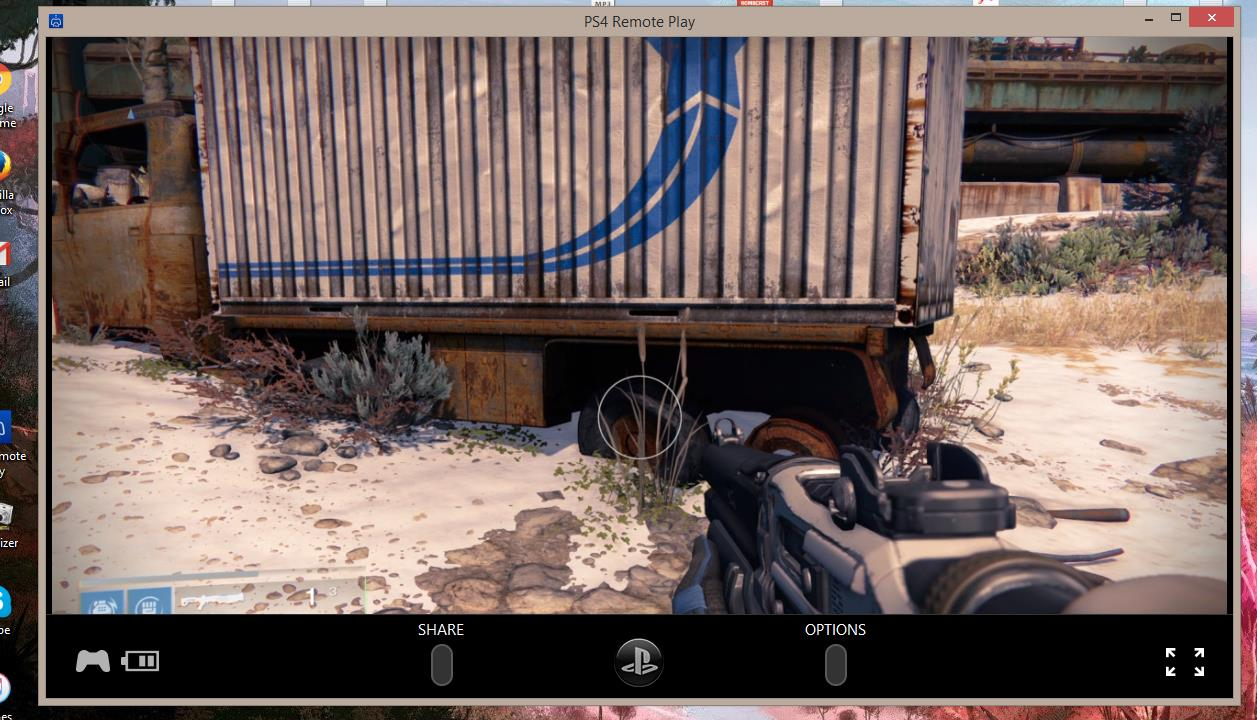3-remote_play_pc_destiny_end_1