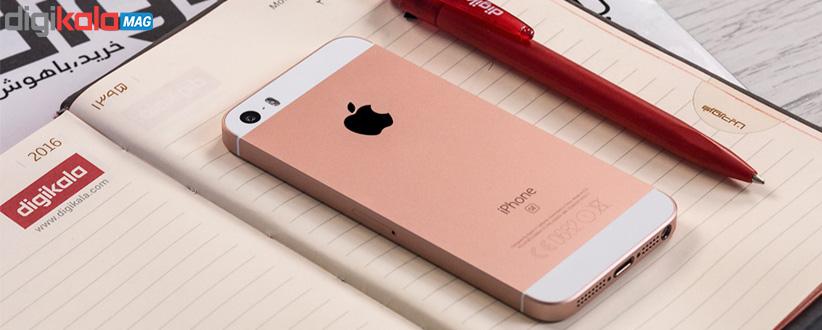 Apple_iPhone_SE_02