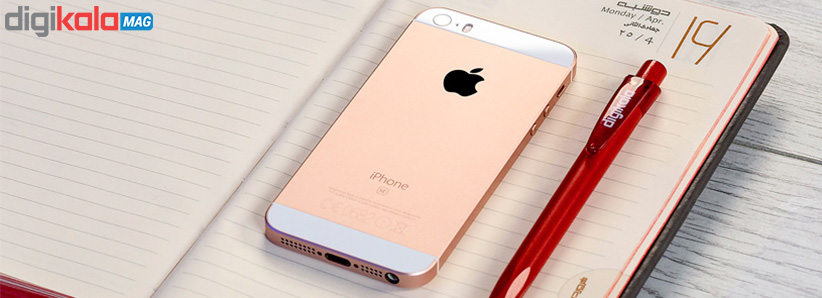 Apple_iPhone_SE_05