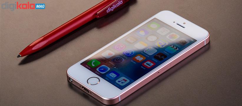 Apple_iPhone_SE_08