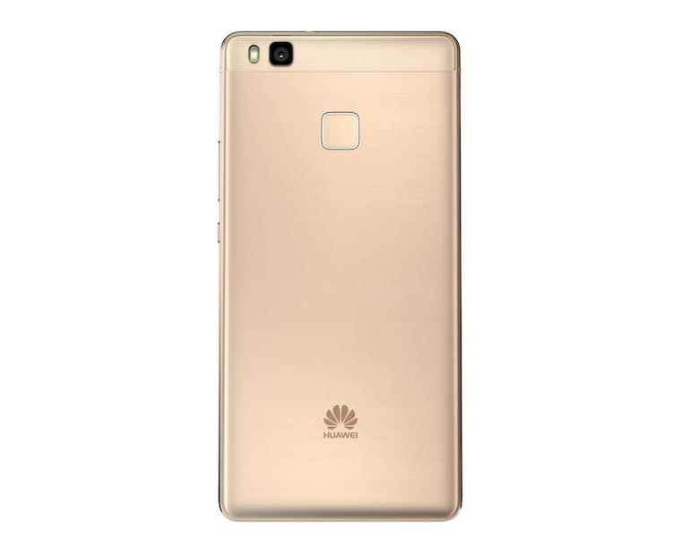 Huawei-P9-Lite-3