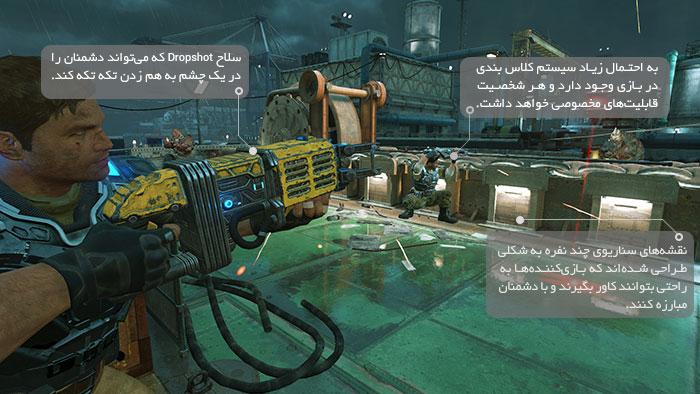 Info_Gears_of_War4