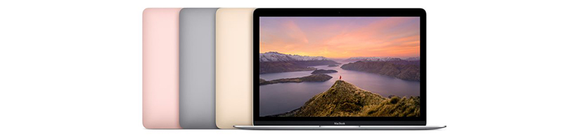 MacBook-Rose-Gold-1