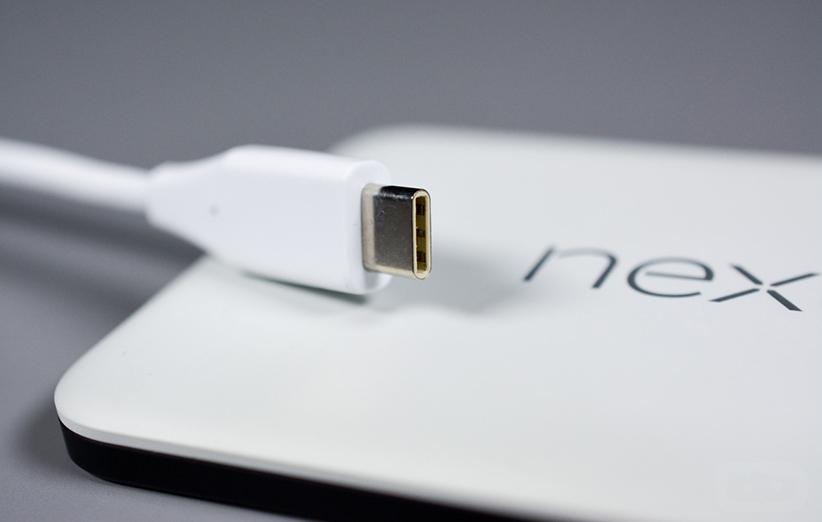کنترل کیفی کابلهای USB-C توسط خود گوشیهای موبایل