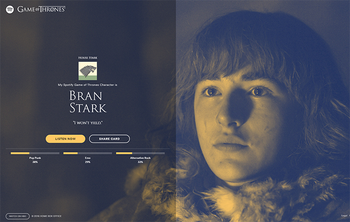 Spotify---Game-of-Thrones-2