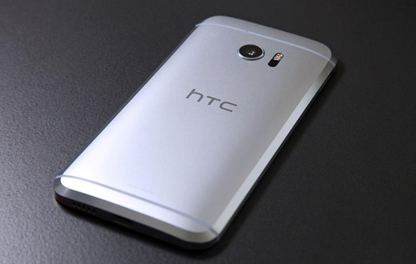 این چهار ویژگی HTC 10 ، گلکسی S7 را کنار میزنند