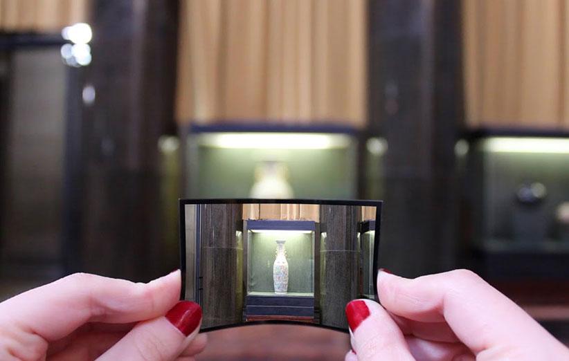 تکنولوژی جدید، جهان عکاسی را زیر و رو میکند؟