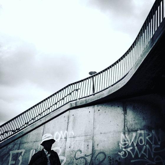 عکاسی خیابانی با دوربین موبایل ۱۰