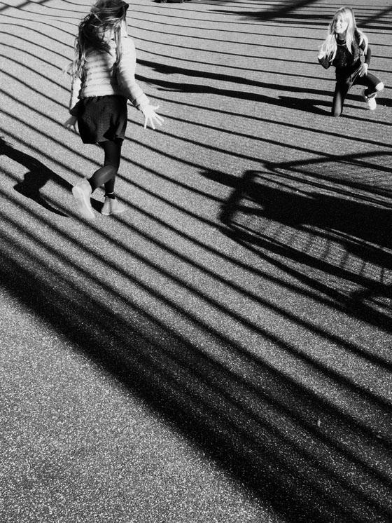عکاسی خیابانی با دوربین موبایل ۲۴