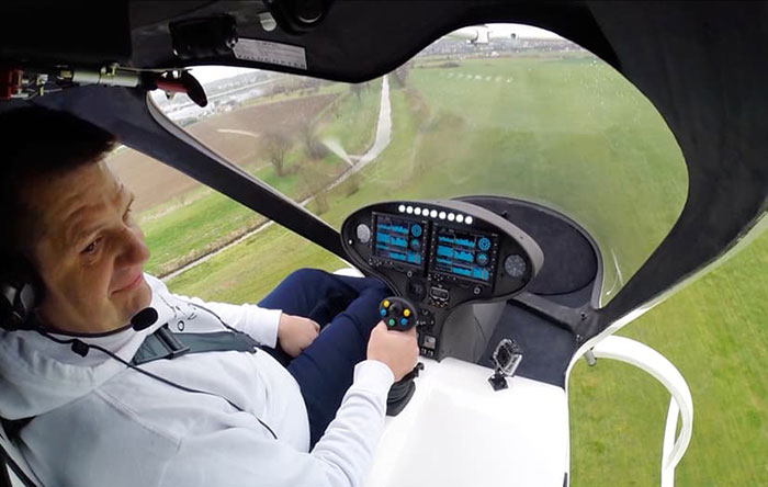 volocopter-manned-21
