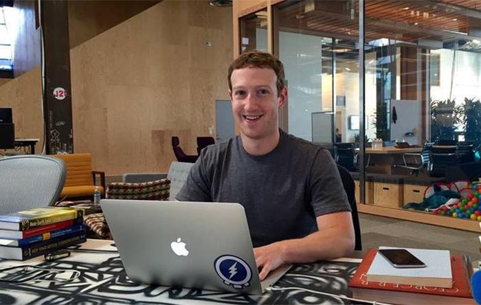 zuckerberg-work