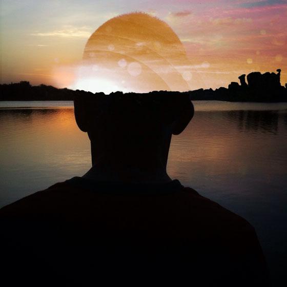 سخنان انسل آدامز - عکاسی موبایل - ۱۹