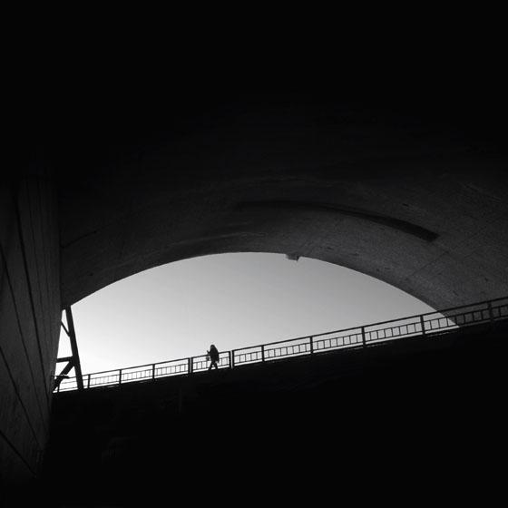 سخنان انسل آدامز - عکاسی موبایل - ۱۸