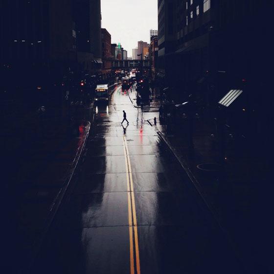 سخنان انسل آدامز - عکاسی موبایل - ۱۲
