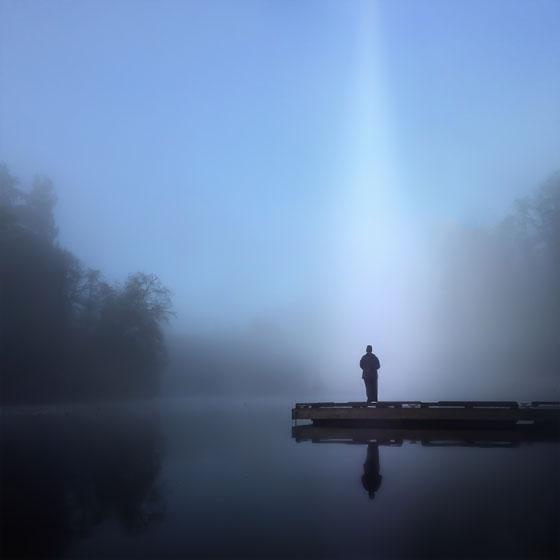 سخنان انسل آدامز - عکاسی موبایل - ۲۱