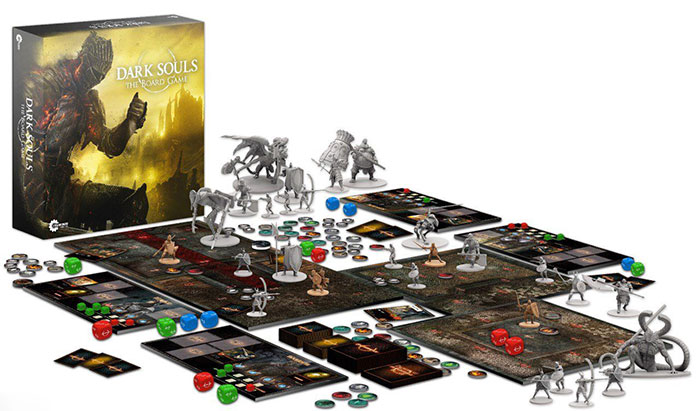 Dark-Souls-Board-Game