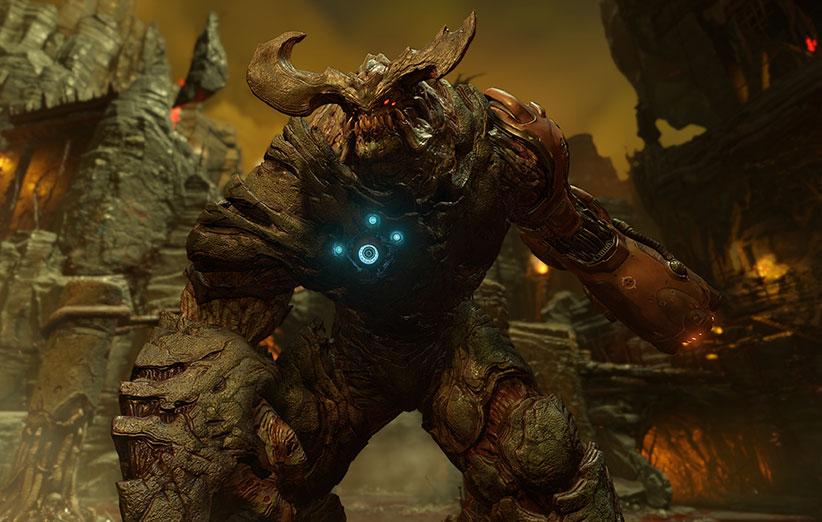 Doom_2015_06-14-15_002