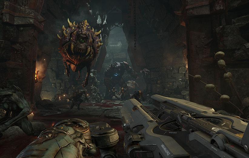 Doom_2015_07-23-15_005