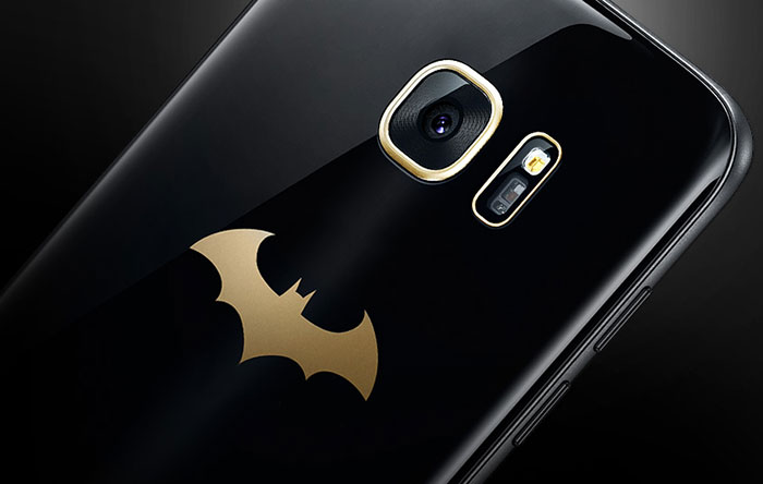 Galaxy-S7-Injustice-1