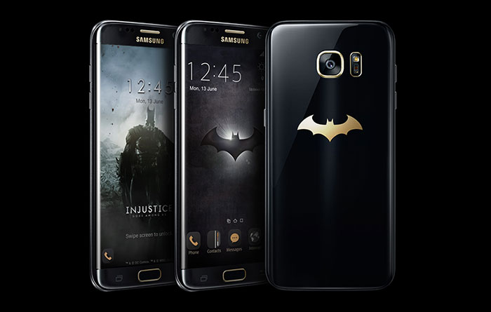 Galaxy-S7-Injustice
