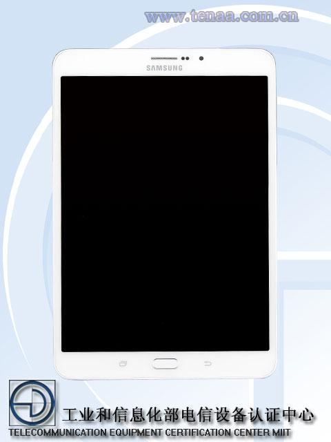 Galaxy-Tab-S3-1