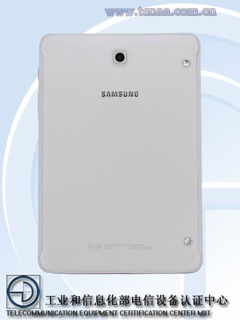 Galaxy-Tab-S3-4