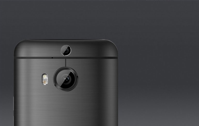 HTCOneM9+Prime-Camera-Edition-2