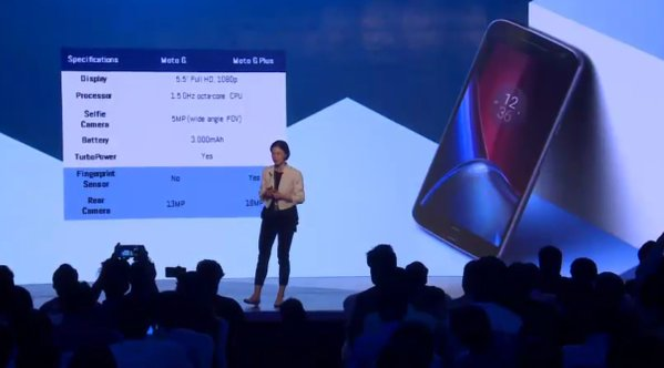 Motorola-Moto-G4-announcement (3)
