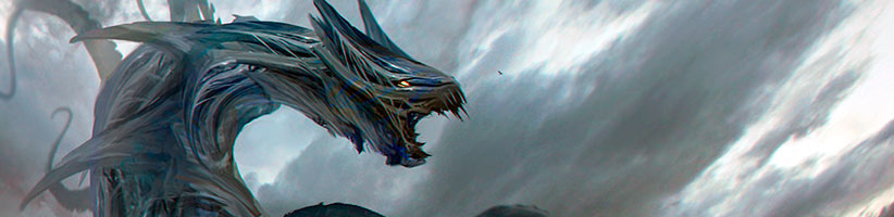 Razer Leviathan Mini