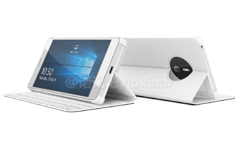 Surface-Phone-Leak-1