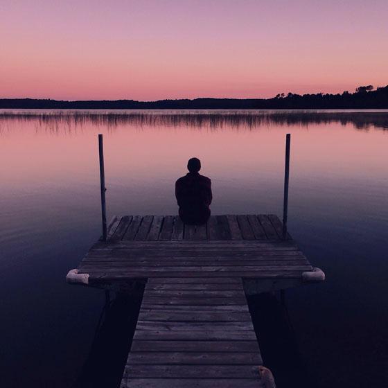 سخنان انسل آدامز - عکاسی موبایل - ۱۳