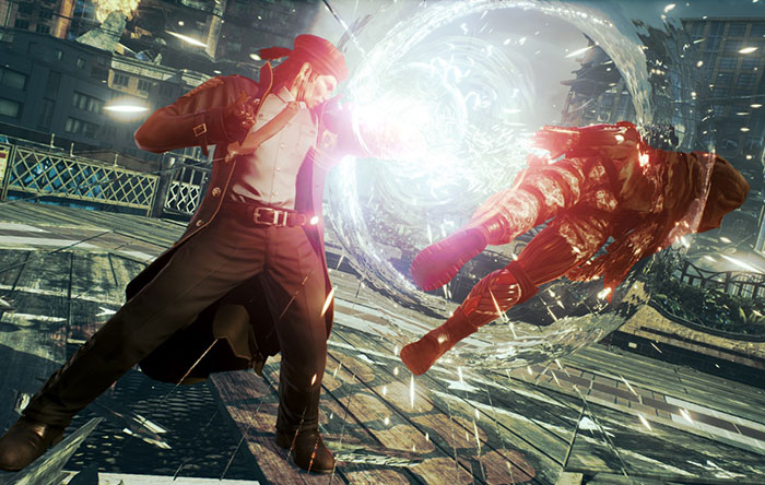 Tekken7-a