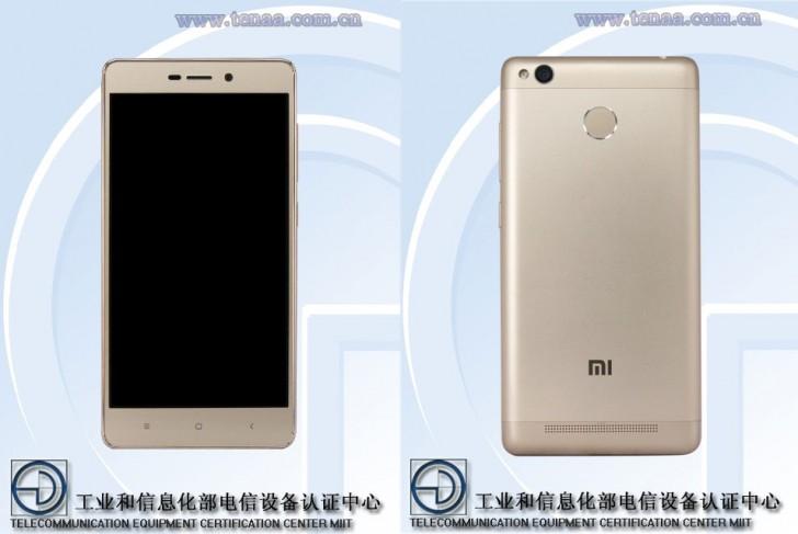 Xiaomi-Phone-1