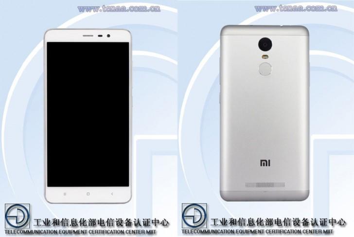 Xiaomi-Phone-2-1