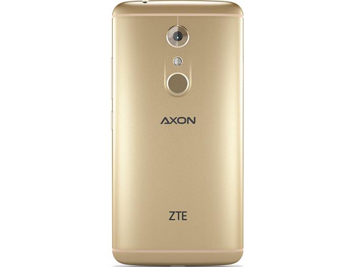 ZTE-AXON-7-3