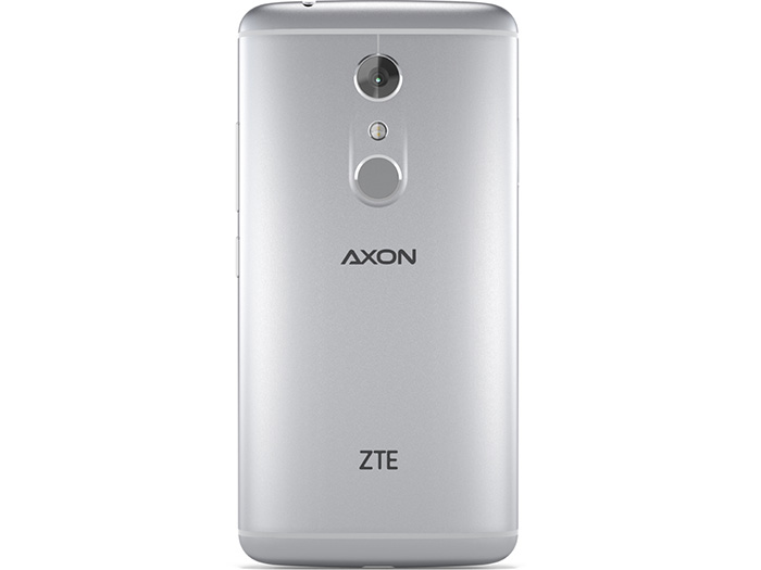 ZTE-AXON-7-7